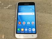 SAMSUNG Cell Phone/Smart Phone GALAXY EXPRESS 3